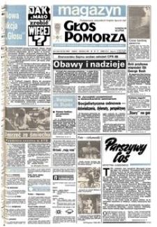 Głos Pomorza, 1987, wrzesień, nr 225