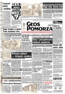 Głos Pomorza, 1987, wrzesień, nr 227