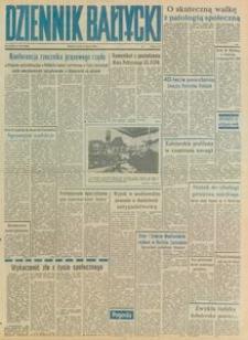 Dziennik Bałtycki, 1983, nr 43