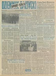 Dziennik Bałtycki, 1983, nr 46