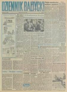 Dziennik Bałtycki, 1983, nr 47