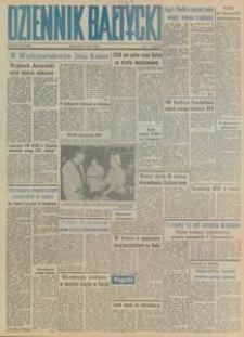 Dziennik Bałtycki, 1983, nr 48