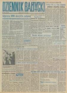 Dziennik Bałtycki, 1983, nr 49