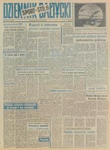 Dziennik Bałtycki, 1983, nr 51