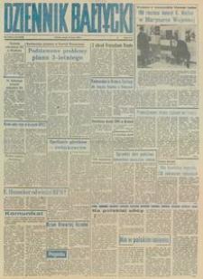 Dziennik Bałtycki, 1983, nr 52
