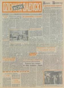 Dziennik Bałtycki, 1983, nr 55
