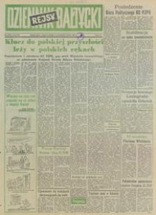 Dziennik Bałtycki, 1983, nr 65