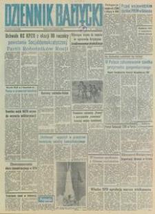 Dziennik Bałtycki, 1983, nr 67