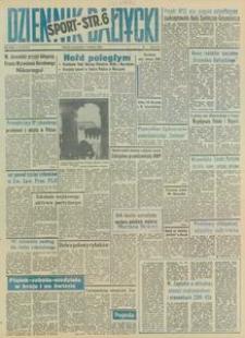 Dziennik Bałtycki, 1983, nr 70