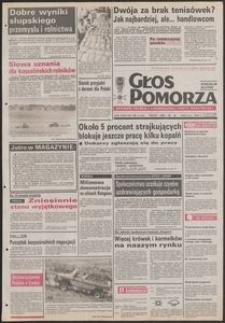 Głos Pomorza, 1988, sierpień, nr 198