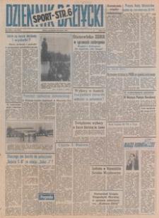 Dziennik Bałtycki, 1983, nr 80
