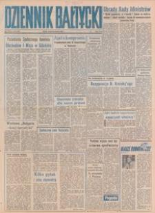 Dziennik Bałtycki, 1983, nr 81