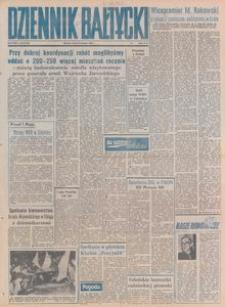 Dziennik Bałtycki, 1983, nr 82