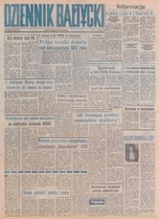 Dziennik Bałtycki, 1983, nr 83