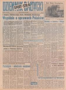 Dziennik Bałtycki, 1983, nr 90