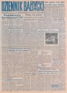 Dziennik Bałtycki, 1983, nr 92