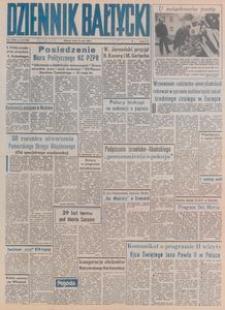 Dziennik Bałtycki, 1983, nr 97