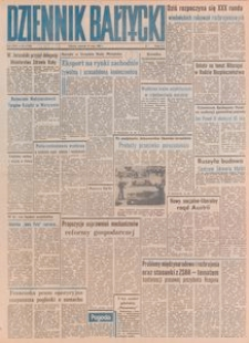 Dziennik Bałtycki, 1983, nr 98