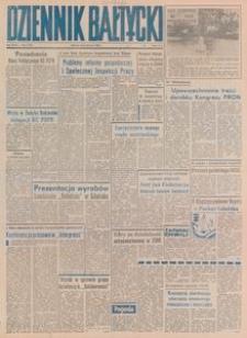 Dziennik Bałtycki, 1983, nr 102