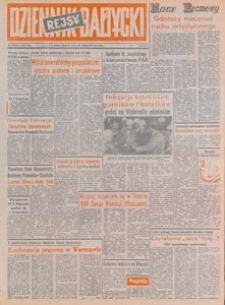 Dziennik Bałtycki, 1983, nr 104