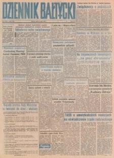 Dziennik Bałtycki, 1983, nr 106