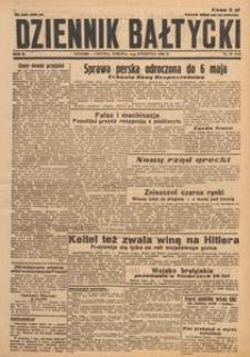 Dziennik Bałtycki, 1946, nr 95
