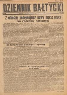 Dziennik Bałtycki, 1946, nr 98