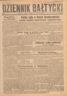 Dziennik Bałtycki, 1946, nr 99