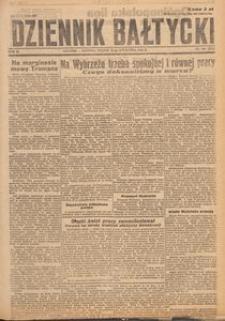 Dziennik Bałtycki, 1946, nr 101