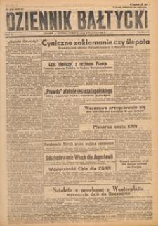 Dziennik Bałtycki, 1946, nr 102