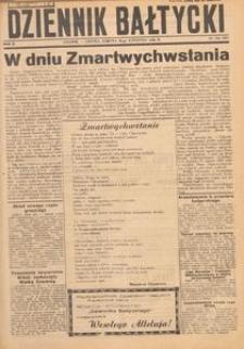 Dziennik Bałtycki, 1946, nr 110