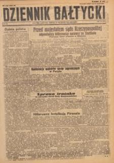 Dziennik Bałtycki, 1946, nr 114