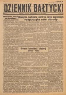Dziennik Bałtycki, 1946, nr 115