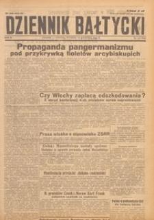 Dziennik Bałtycki, 1946, nr 117