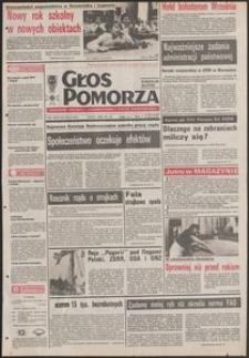 Głos Pomorza, 1988, wrzesień, nr 204