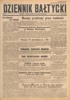 Dziennik Bałtycki, 1946, nr 135