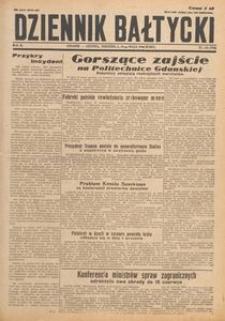 Dziennik Bałtycki, 1946, nr 136
