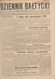 Dziennik Bałtycki, 1946, nr 138