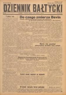 Dziennik Bałtycki, 1946, nr 162