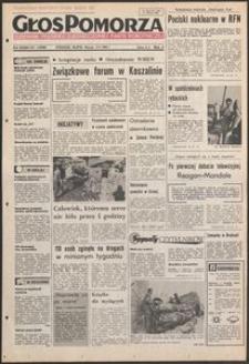 Głos Pomorza, 1984, październik, nr 241