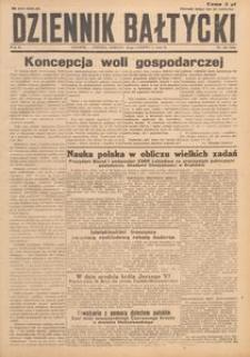 Dziennik Bałtycki, 1946, nr 169