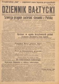 Dziennik Bałtycki, 1946, nr 171