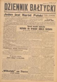 Dziennik Bałtycki, 1946, nr 173