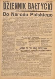 Dziennik Bałtycki, 1946, nr 174