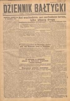 Dziennik Bałtycki, 1946, nr 176
