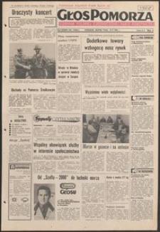 Głos Pomorza, 1984, październik, nr 244