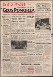 Głos Pomorza, 1984, październik, nr 245
