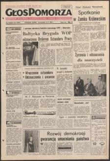 Głos Pomorza, 1984, październik, nr 246