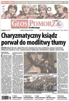 Głos Pomorza, 2013, marzec, nr 53