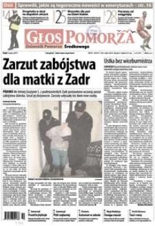Głos Pomorza, 2013, marzec, nr 55
